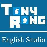 TonyRong