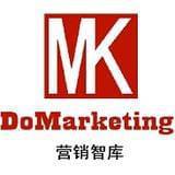 市场营销智库