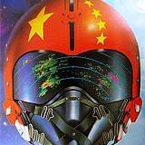 hawk26讲武堂