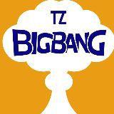 成都BIGBANG