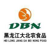 黑龙江大北农农牧食品有限公司