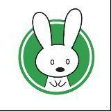 兔非去旅行