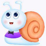 蜗牛娱乐话