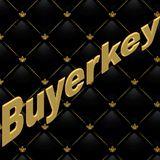 《买手客buyerkey》