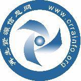 再生资源信息网