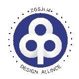 中国设计联盟网