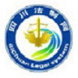 四川法制网