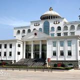 南漳县人民法院