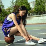 浅谈篮球见闻