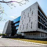 唐山市图书馆