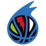 篮球情报局