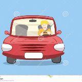 小芳爱聊汽车