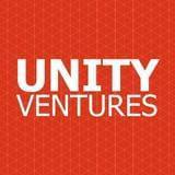 九合创投UnityVC