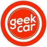 GeekCar极客汽车