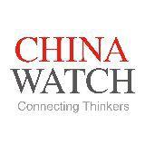 观中国ChinaWatch
