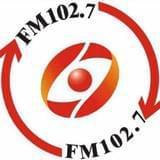 台州交通广播