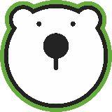 奥兰熊科技中心