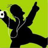 程序猿爱音乐