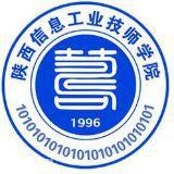 陕西信息工业技师学院