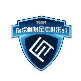 南京枫帆足球俱乐部