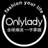 OnlyLady 女人志