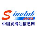 中国润滑油信息网
