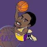 猴哥说篮球