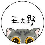 王大野的猫