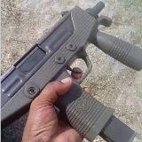 缅甸武器解密