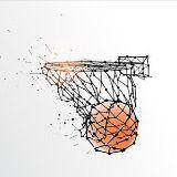 老鬼侃篮球