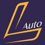 AutoL