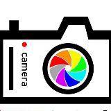 爱旅行的摄影家