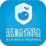 蓝鲸Insurance