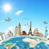 全球旅游资讯