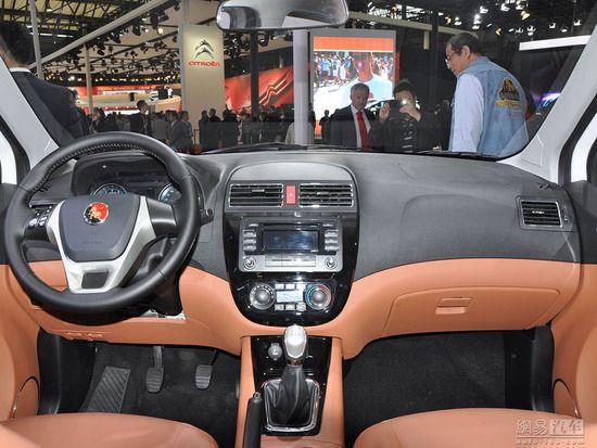 Jeep新自由光领衔 下半年将上市SUV盘点