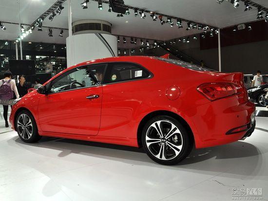 新一代宝马X5领衔 2月重磅上市新车盘点